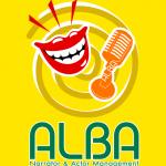 ALBA ナレーター&アクター マネージメント